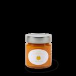 Orangen-Karotten-Marmelade